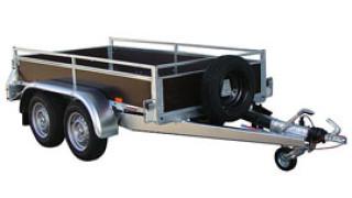 /voziky/privesne-voziky/nebrzdene-privesy-a-voziky-do-750-kg/