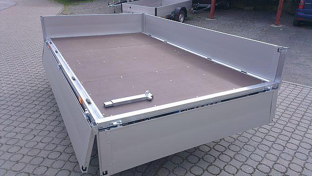 Č. 11 – 3170×1820 mm -1300kg-3