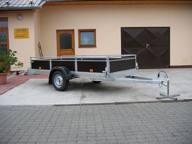 B 08.4 – 4160 x 1520 mm