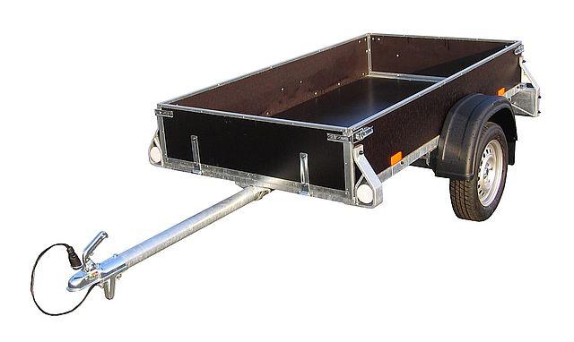 DV 21 – 2060 x 1115 mm