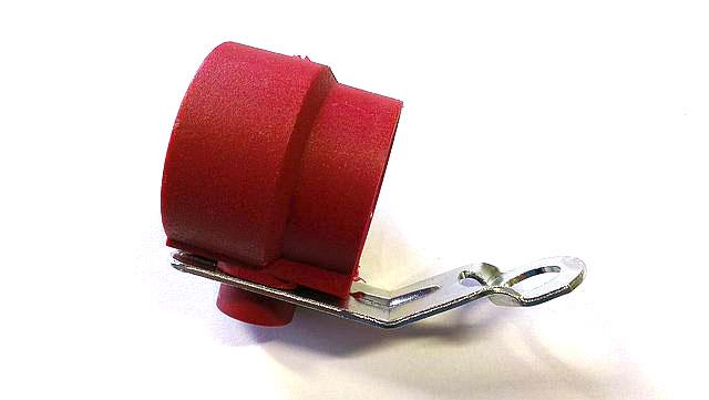 Držák-zástrčky-AL-KO,-kov-plast,-7-13-pin