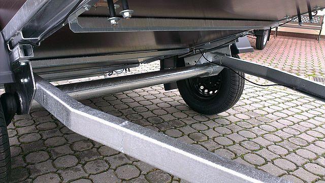 Dung A 13.1 – 2060x1270mm-2