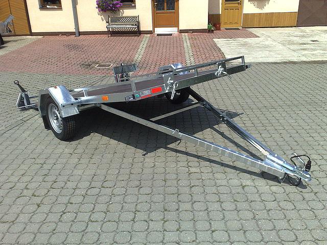 HUSKY A 08.25 – 2500 x 1250 mm-2