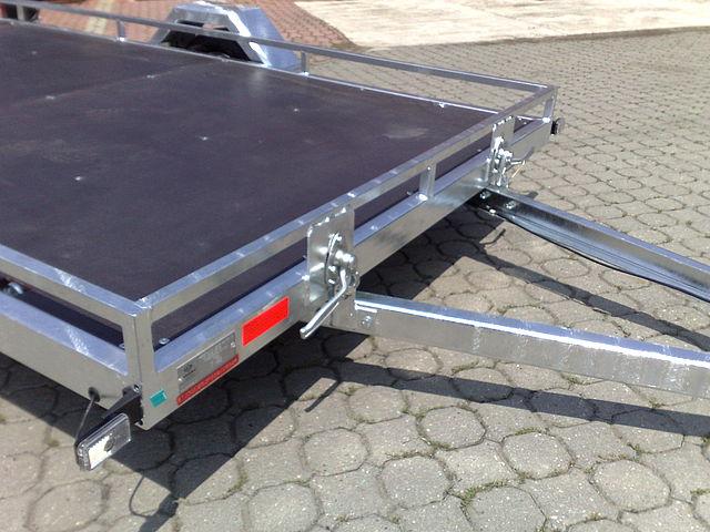 HUSKY A 13.25 – 2500 x 1250 mm-3