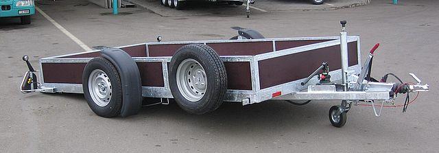 HUSKY FB 16.28 – 2800 x 1630 mm-2