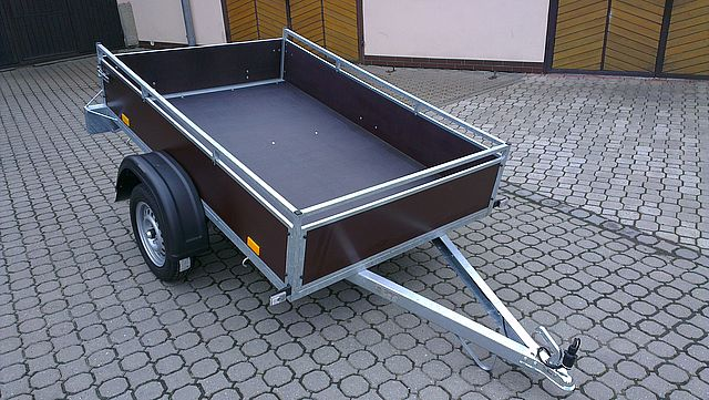 JK 01.C – 2100 x 1350 mm