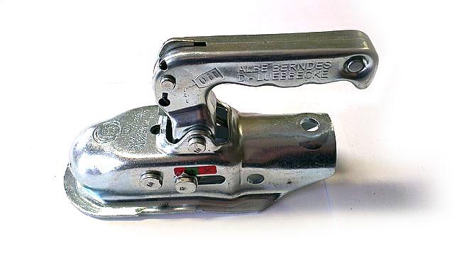 Kloub-Knott-k-brzdě-KF-13-20-(EM220-A)