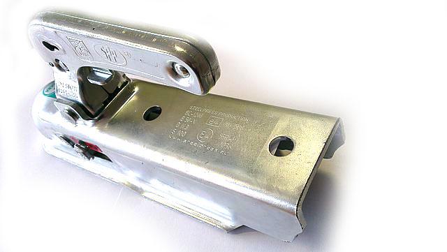Kloub-Steelpressf,-1200kg,-jökl-50-1