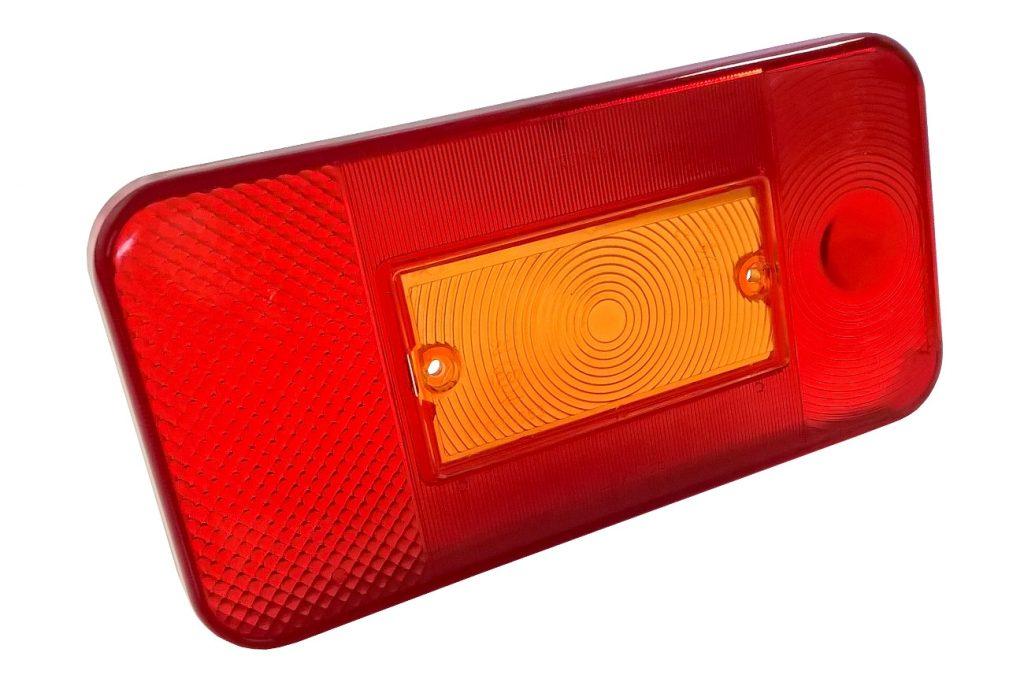 Kryt světla Promot LT 90