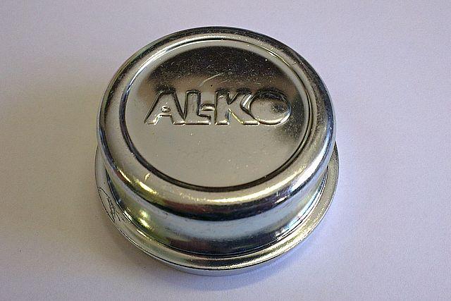 Krytka náboje AL-KO 2361 (pr. 66 mm)