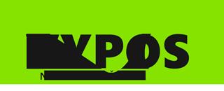 VYPOS Olomouc – Křelov