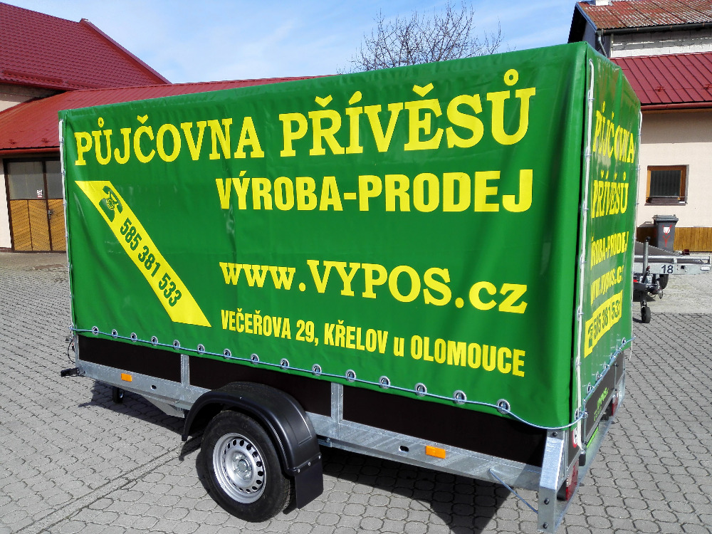 Prives c. 10 – 3170×1540 mm, 1300 kg, obr.5