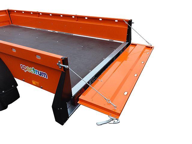 SPECTRUM C 08.30 – 3070 x 1520 mm-3