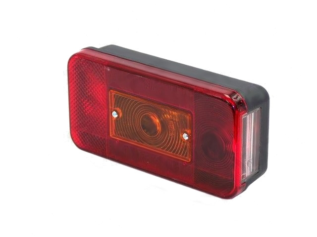 Světlo koncové Promot LT 90