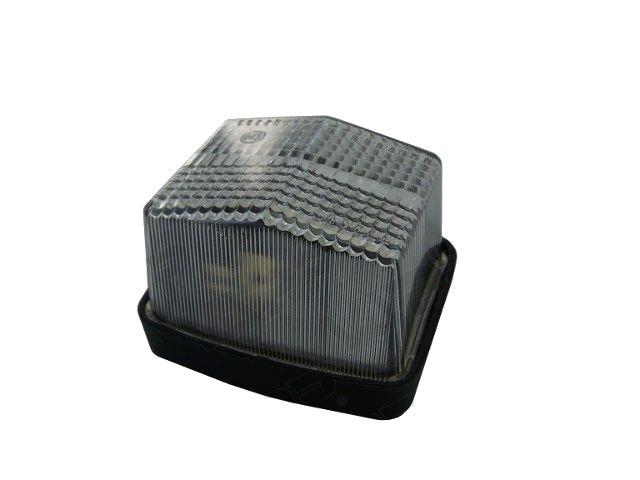 Světlo poziční Promot LO 110