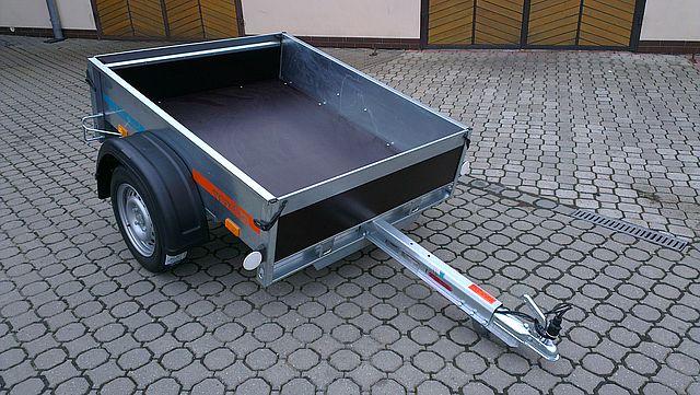 TRUMF-MINI 13R – 1500 x 1180 mm – 3