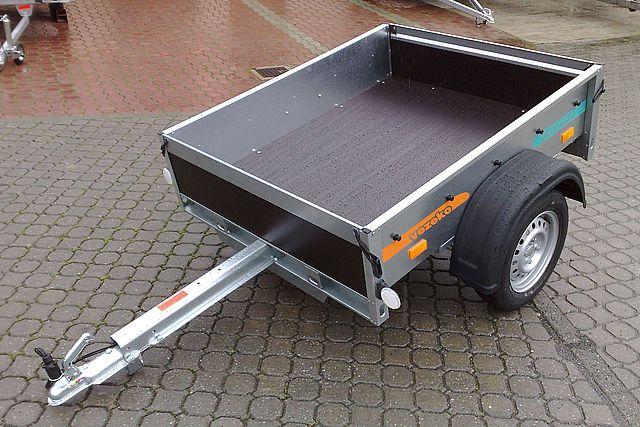 TRUMF-MINI 13R – 1500 x 1180 mm