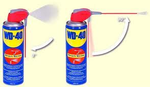 WD-40 smart-straw-450ml, obr.3
