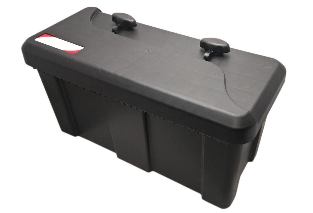 Box na nářadí BLACKIT II, 550x250x294 mm, obr. 1