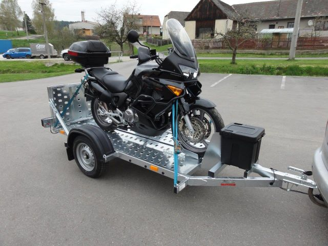 Motovan 2