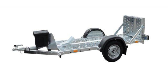 Motovan 5