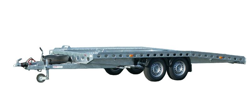 PAV1-3500-kg-50-x-22