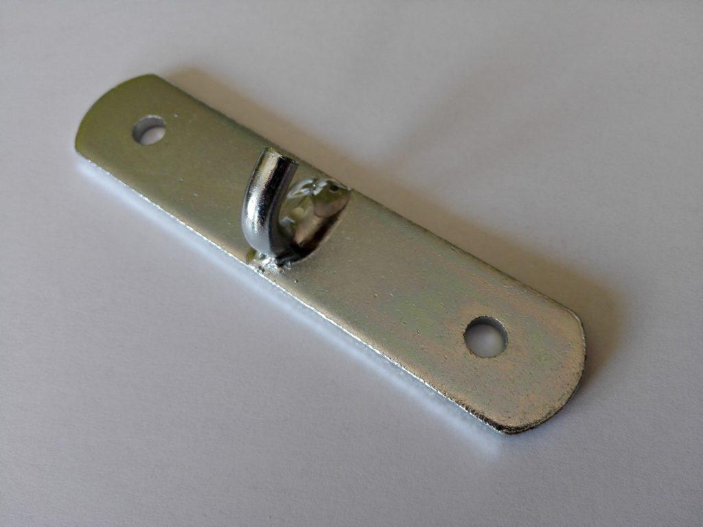 Protikus uzávěru Steelpress ZB-03 -1
