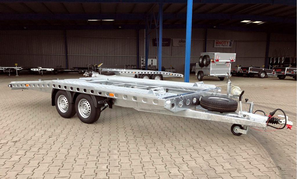 VAPP PAV 3500 kg – PAV 3.5 5022 , obr. 2