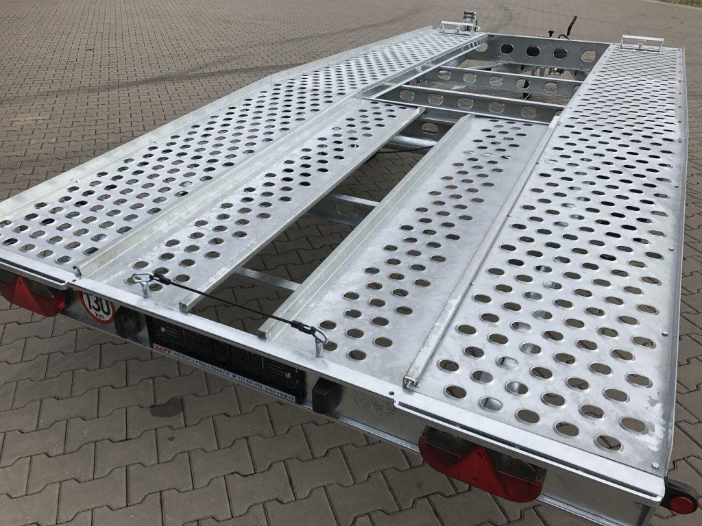 VAPP PAV 3500 kg – PAV 3.5 5022 , obr. 3
