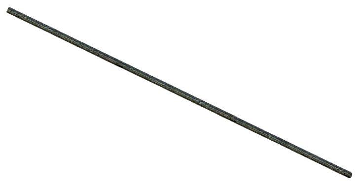 Závitová tyč M10x1000mm