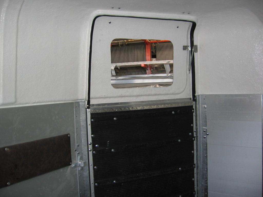 boční rampa (1)