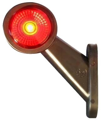 svetlo-bocni-diodove-tykadlo-cerveno-bile-was-w21-7-140-led