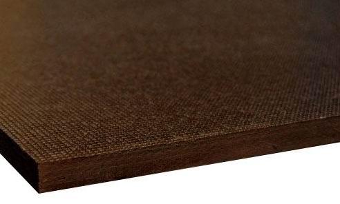 Překližka vodovzdorná, tl. 15 mm, protiskluzová, tabule