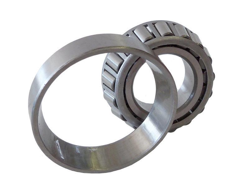 Ložisko kužel. vnější 30204, 20-47 mm, obr.1