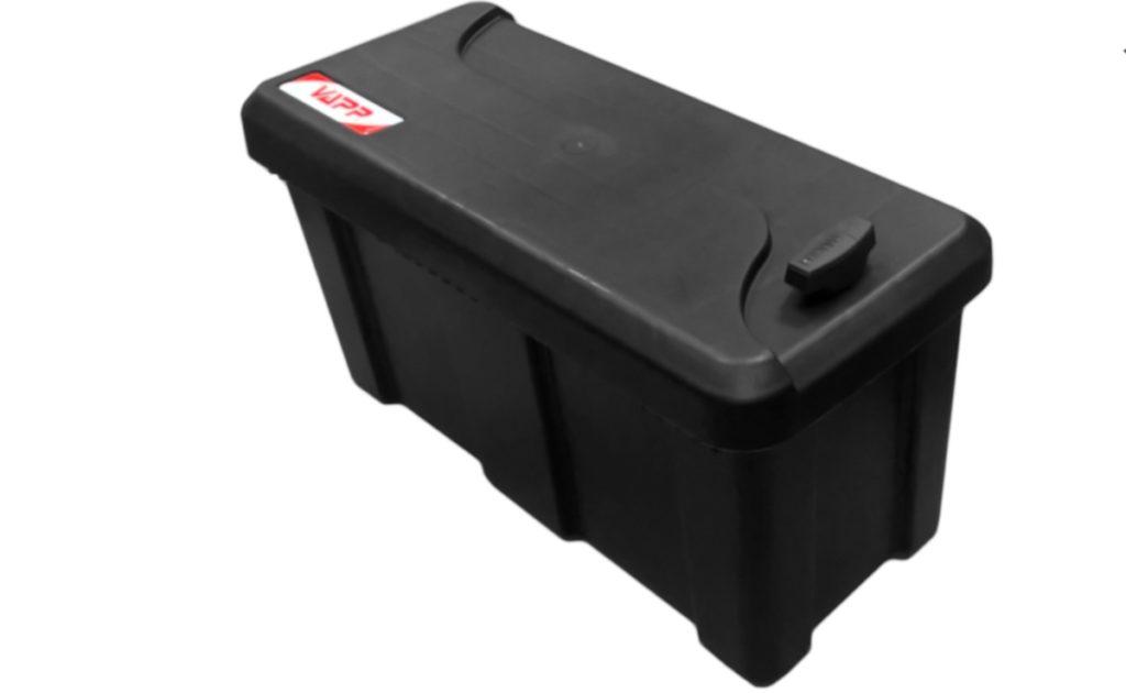 Box na nářadí – 1 zámek, obr.1