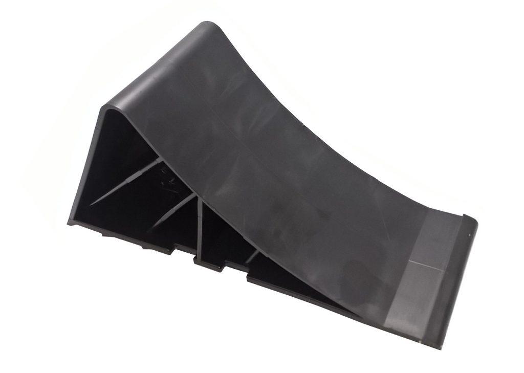 Klín zakládací Tripus (220 mm-800 kg), plastový