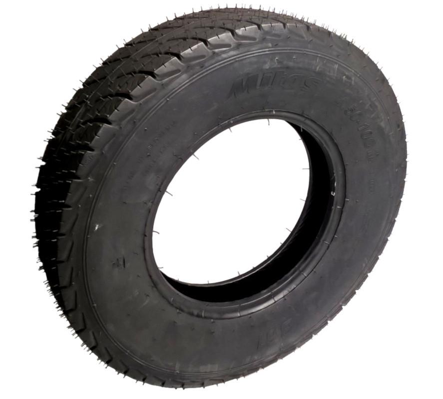 Pneu 4,5-10C 76N (400kg) B61 Mitas M+S