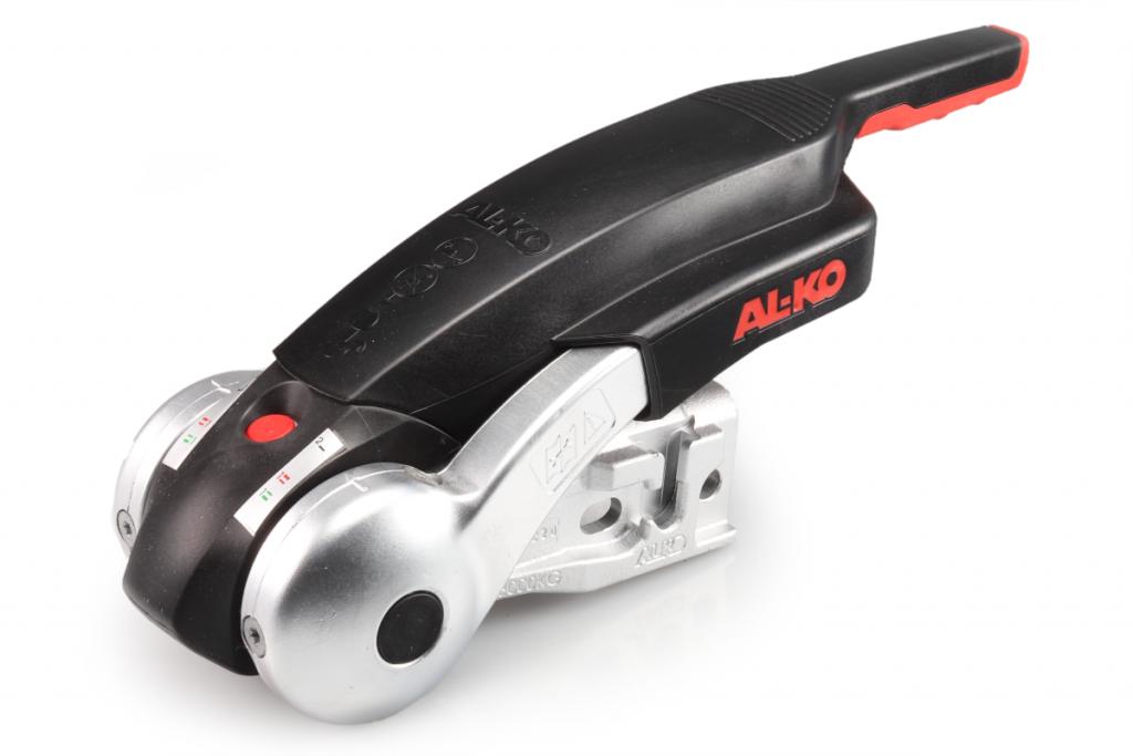 Stabilizátor AL-KO AKS 3004, obr. 2