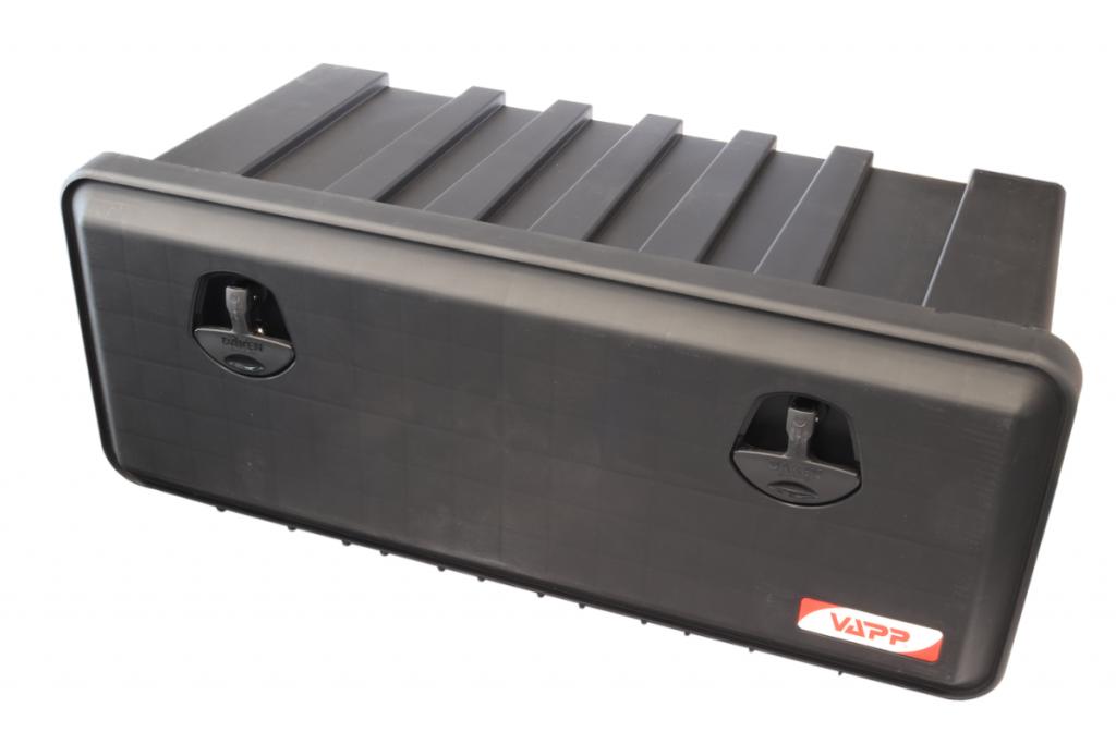 Box na nářadí JUST 900 900x367x450 mm
